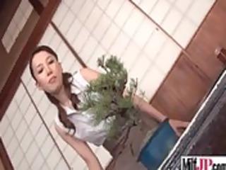 hot japanese mother i fucking hardcore clip-108