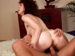 wild jock gobbling brunette hair d like to fuck