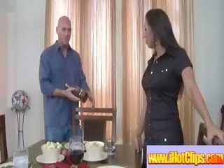 adultery wives getting drilled hard movie-54