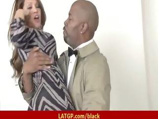 interracial porn milf hardcore sex 010