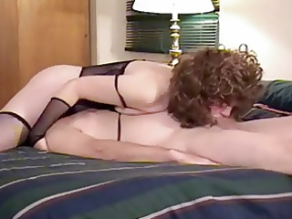 oral-job mommy