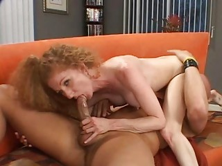 ravishing 69 for horny d like to fuck
