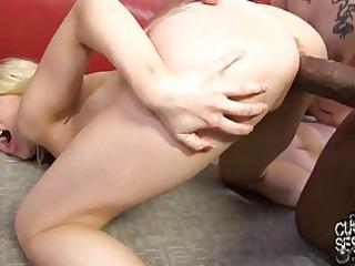 christie stevens cuckold dominating scene