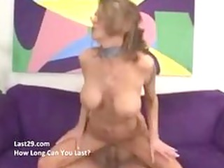 fuck my mommy creampie