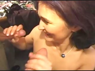 uk mother id like to fuck nylons double