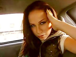 gianna michaels big milk shakes