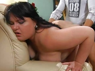 chubby older willing for some intensive fucking