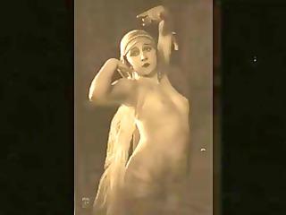 grandpas nudes collection 5