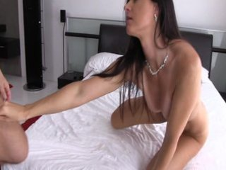 india summer - ill take care of your mommy