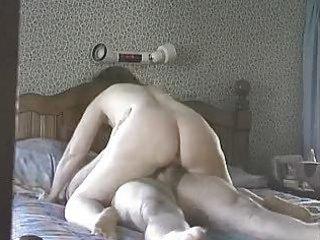 italian doxy wife