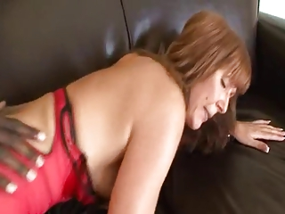 red head older mother i desi foxx bonks bbc