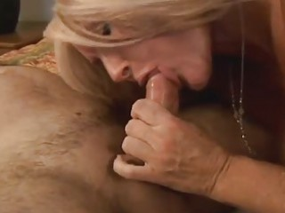 pleasing d like to fuck blond roxy loves to fuck