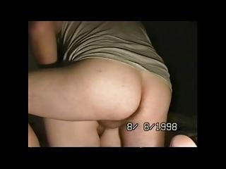 belgian mature 3