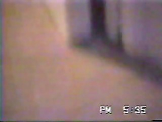 wife with darksome paramour on spycam