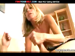 hot mom nikki charm is in act and sucks and fucks