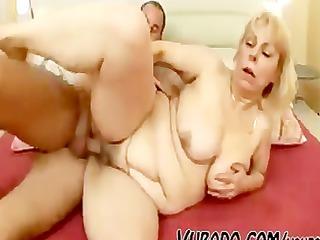 fat d like to fuck hard fucked