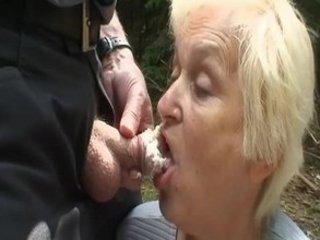lovely granny 49