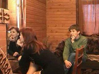 russian d like to fuck fuck young teen