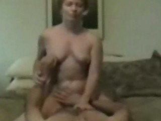 secret sex tape of french mother i claire