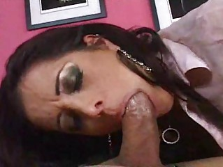 filth d like to fuck screwed for specie