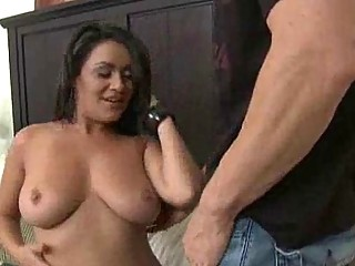 when large titty milfs meet excited studs