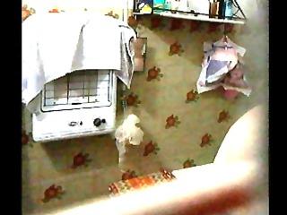 my is granny bathroom