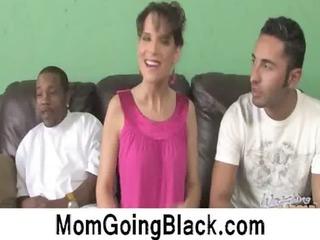 watching my mama go black syren demar