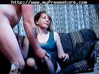 silky knickers older mature porn granny old