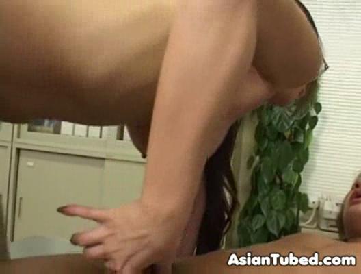 slutty wife sex japanese couple