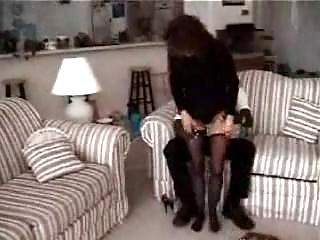 hot mature wife and her dark paramour