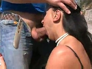 nidya sex private italian milfs mom mia