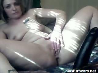 mother i nancy riding biggest penis at home