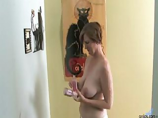 ray lynn older sex tool solo