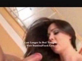 wife loves anal fishnet nylons