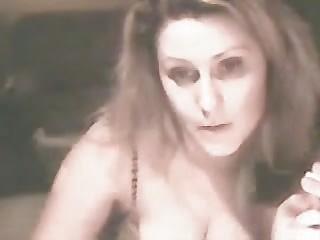 mum &; daughter webcam