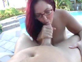 mother id like to fuck #86 (pov)