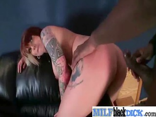 sexually excited juicy milf gangbang hard a