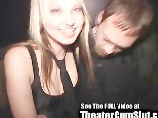 zoe mathews gangbanged in a public tampa porn