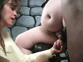 Brazil pussy porn