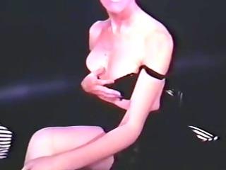 softcore nudes 188 391110s - scene 6