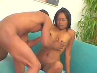 black mature babes 2 - dosha scene