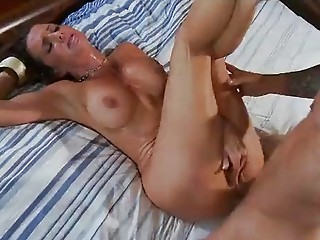 mature large tit mother mother i wife cheating