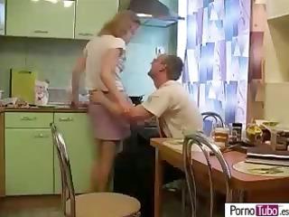 retirement is boring lets fuck please