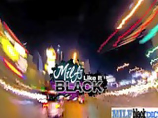 big black jocks is what milfs love inside video-94