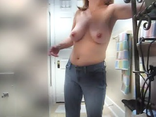 voyeured wife 1