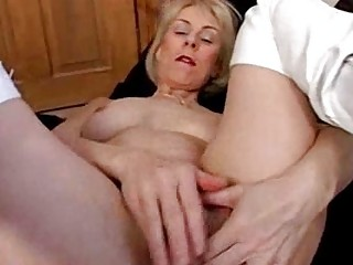 matural girl videos hazel 08