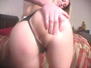 concupiscent blonde mother id like to fuck models