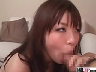 hot oriental whore mother i receive hardcore sex