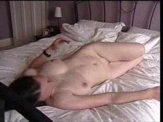 gal mature d like to fuck mommy oral-job drilled