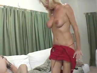 hawt mother id like to fuck copulates her sons